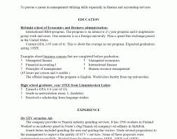 best resume dictionary meaning images simple resume office