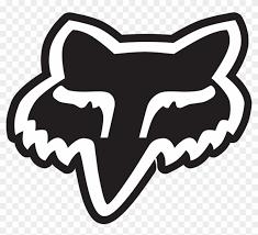 fox logo wallpapers wallpaper cave