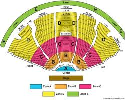 Comerica Seating Chart Phoenix Music Theater Seat Online Charts Collection