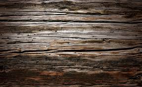 wood grain texture. Texture Wood Grain Weathered Washed Off