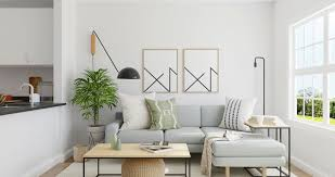 small living room decor ideas to make