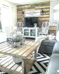 farmhouse runner rug wonderful yum kitchen