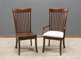 marvelous shaker dining room chairs h41 on interior decor home with shaker dining room chairs