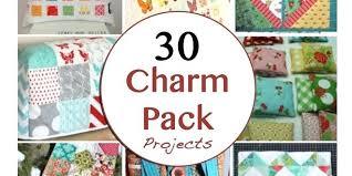 Charm Pack Quilts Pinterest Charm Packs Quilting Fabric Uk Charm ... & ... Charm Pack Quilts Pinterest Charm Pack Quilt Patterns Free Moda Charm  Pack Quilts Uk Adamdwight.com