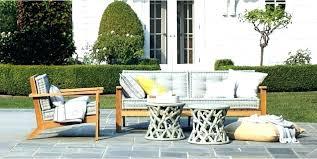 weatherproof outdoor furniture weatherproof patio furniture outdoor covers garden waterproof cushions weatherproof garden furniture uk