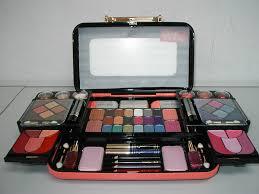 makeup kit singapore makeup aquatechnics biz