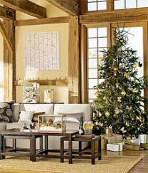 C18 75ft PreLit Felicity Christmas Tree  At Home  At HomeAt Home Christmas Tree
