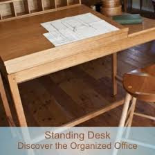 what is shaker furniture. Shaker Harvest Table What Is Furniture