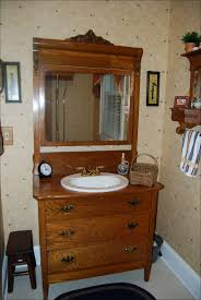 custom bathroom vanity from old dresser 5s home design repurposed dresser5 43y home design excellent repurposed
