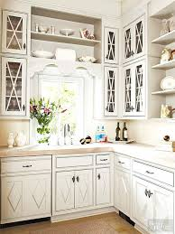 kitchen cabinet hardware glass front cabinets kitchen cabinet hardware trends 2018