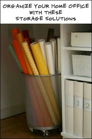home office storage solutions ideas. put some order in your home office with these storage solutions ideas