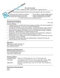 property manager cover letter sample work objective resume er construction executive cover letter satirical essay ideas clinical trial manager cover letter construction management resume manager