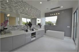 contemporary vanity lights. 1000 X 664 Contemporary Vanity Lights T
