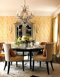 cream cowhide rug dining room design with cowhide rug elegant chandelier and round dining table cream cream cowhide rug