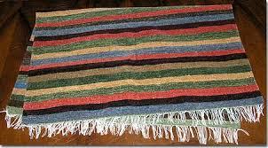 rug carpet. hand loomed velvety carpets rugs, arabs, arabian, islamic, lebanon, made rug carpet