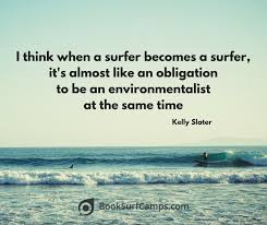Surfing Quotes Beauteous 48 Famous Surfing Quotes To Inspire You In 48 BookSurfCamps
