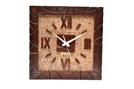 antique wood picture frames. Just Frames Antique Wooden Wall Clock JF203 Wood Picture T