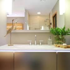 bathrooms vanity ideas. Bathroom: Small Bathroom Vanity Ideas In Different Countries \u2014 Www.princessandtheprom.org Bathrooms