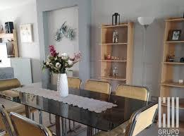 Si deseas crear ambientes cálidos, que inviten a la tranquilidad y al descanso en la habitación, opta por mezclar los azules claros con matices blancos o turquesas, pues además de agrandar el espacio, facilita el sueño y&nbsp. Casas Con 3 Dormitorios Con 4 Ambientes En Venta En Claros Del Bosque Cordoba Zonaprop