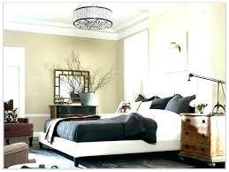room master bedroom ceiling light ideas lights dining lighting low ceilings