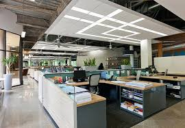 design for office. Lighting Design For Office Modern Concept By Studio Corporate Interiors .