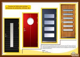 Puertas Abatibles Para Cocina Cantina Vintage En Tlalpan  Clasf Puertas Batientes Para Cocina