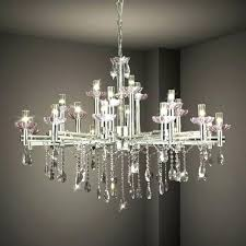 crystal chandelier foyer small chandeliers crystal chandelier hallway lighting shades lamp and modern foyer dining table funky french unique style unusual