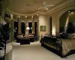 romantic bedroom designs. 90 gorgeous romantic master bedroom design that will you dreaming designs o