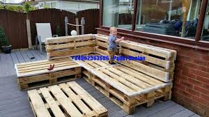 shipping pallet furniture ideas. All These Thought-provoking Creations A Part Of Your Home That Is Entirely Created With The Artistic Transformation Old And Useless Shipping Pallets. Pallet Furniture Ideas