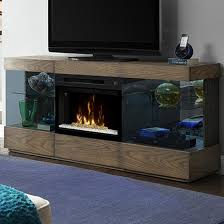 dimplex multi fire xd axel 79 inch electric fireplace a console acrylic ice embers raked sand gds25gd 1583rs