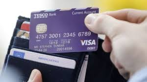 tesco car insurance customer service contact number aside from calling their number you may also tesco car insurance quotes