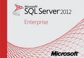 Sql Server Enterprise Edition Features You Didnt Know You