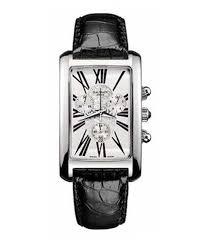 balmain watches buy online 6am mall com balmain watches buy online