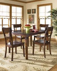 informal dining room sets. Small Dining Room Set Luxury Casual Tables Informal Sets O