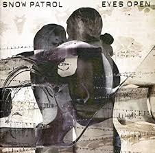 <b>Snow Patrol</b> - <b>Eyes</b> Open - Amazon.com Music