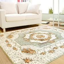 area rugs big lot countryside carpets for living room flower bedroom and door mat coffee table