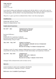 12 examples of cv for students sendletters info jpg cv before and after example the cv store