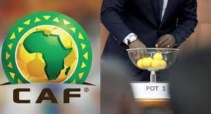 بث مباشر مشاهدة قرعة ربع نهائي دوري أبطال إفريقيا الجمعة 30-4-2021