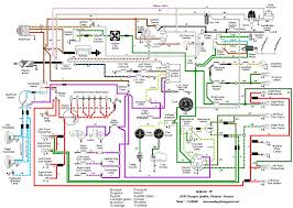 ac aceca wiring harness ez2wire all about repair and wiring ac aceca wiring harness ez2wire