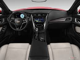 2018 cadillac interior. unique interior exterior photos 2018 cadillac cts interior  in cadillac interior