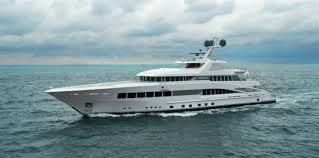 jimmy john liautaud net worth. Wonderful Jimmy The Feadship Rockit Was Built By And Is Now Listed For Sale  James John Liautaud Yacht With Jimmy Net Worth D