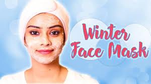 winter face mask tutorial makeup basics makeup tips foxy makeup tutorials you