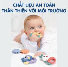 Đồ chơi cho các Baby nào Mom ơi!!! - Ola Baby - Mẹ và bé - 158 Mê Linh, Vĩnh  Yên