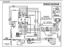 coleman mach 8 heat pump wiring diagram great installation of coleman ac ac wiring diagram wiring diagram third level rh 6 3 13 jacobwinterstein com goodman