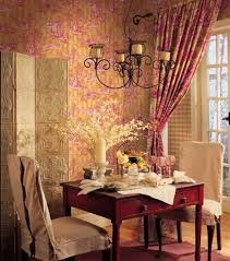 French Country Kitchen Décor  French Country Kitchens French French Country Style Wallpaper