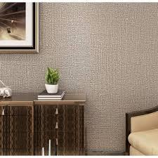 living room wallpaper b q 720x720