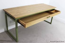 industrial looking furniture. industrial office furniture looking