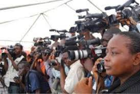 Image result for press freedom in nigeria