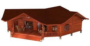 tropical house designs plans