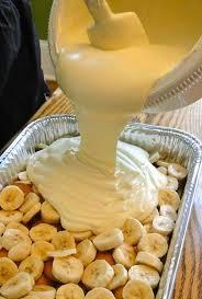How Banana Pudding Became A Southern Icon  Serious EatsCountry Style Banana Pudding